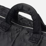 Porter-Yoshida & Co Tanker 2 Way Helmet Bag Black photo- 3