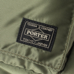 Сумка Porter-Yoshida & Co Tanker 2 Way Type B Khaki фото- 7