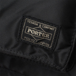 Сумка Porter-Yoshida & Co Tanker 3 Way Large Black фото- 8