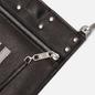 Сумка Rick Owens Security Pocket Black фото - 3