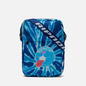 Сумка RIPNDIP Pill Shoulder Blue Dye фото - 0