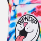 Сумка RIPNDIP Pill Shoulder Tie Dye фото - 2