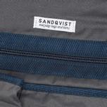 Сумка Sandqvist Floyd Blue фото- 9