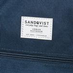 Сумка Sandqvist Floyd Blue фото- 5
