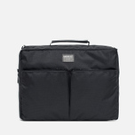 Sandqvist Henry Bag Black photo- 0