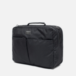 Sandqvist Henry Bag Black photo- 1