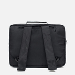Sandqvist Henry Bag Black photo- 4
