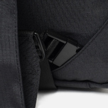 Sandqvist Henry Bag Black photo- 6