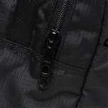 Sandqvist Henry Bag Black photo- 8