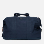 Sandqvist Rodriguez Bag Blue photo- 0