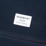 Сумка Sandqvist Sonny Blue фото- 5