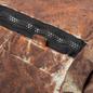 Сумка Stone Island Paintball Camo Dark Brown фото - 7
