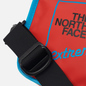 Сумка The North Face 7 Summits Series Explore Bardu II Fiery Red Extreme Combo фото - 2