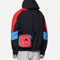 Сумка The North Face 7 Summits Series Explore Bardu II Fiery Red Extreme Combo фото - 4