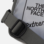 Сумка The North Face 7 Summits Series Explore Bardu II Silver Reflectiv Extreme Combo фото - 2