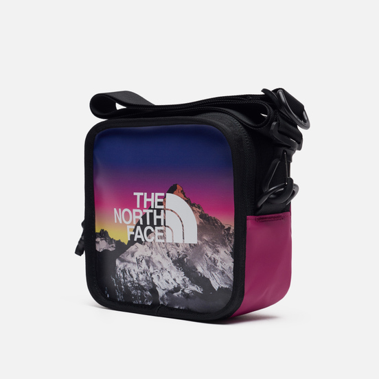 Сумка The North Face 7 Summits Series Explore Bardu II Wild Aster Purple Him Lite