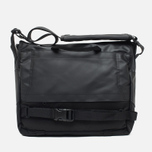 The North Face Base Camp Messenger Bag S Black photo- 3