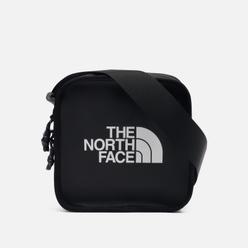 Сумка The North Face Explore Bardu II TNF Black/TNF White
