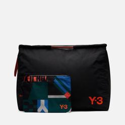 Сумка Y-3 Beach Black