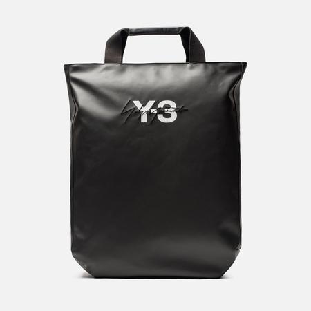 Сумка Y-3 Y-3 Logo Tote Black