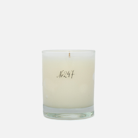 The Laundress №247 Scented Candle 184g