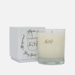 The Laundress №247 Scented Candle 184g photo- 1