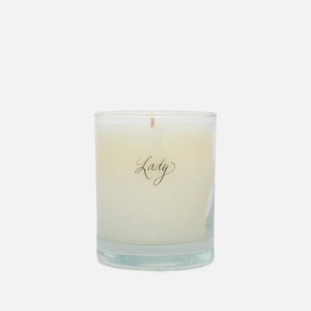 The Laundress Lady Scented Candle 184g