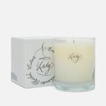 Ароматическая свеча The Laundress Lady 184g фото- 1