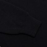 Мужской свитер Armor-Lux Fouesnant Navy Blue фото- 4