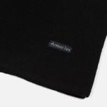Мужской свитер Armor-Lux Fouesnant Black фото- 2