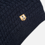 Мужской свитер Armor-Lux Sailor Chine Navy фото- 3