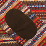 Мужской свитер Barbour Martingale Crew Stone фото- 3