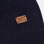 Napapijri Dalmar Men's Sweater Persian Blue photo- 4