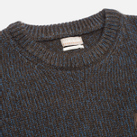 Napapijri Diddys Crew Neck Men's Sweater Multicolour photo- 1