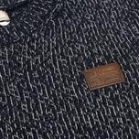 Мужской свитер Napapijri Diddys Crew Fantasy фото- 2