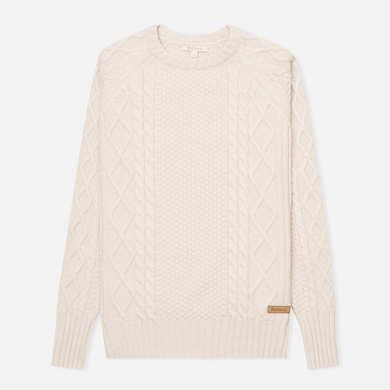 Женский свитер классический доставка
