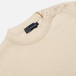 Мужской свитер Armor-Lux Pull Marin Uni Fouesnant Nature фото- 1