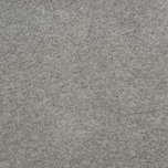 Мужской свитер Napapijri Dalmar Light Grey фото- 2