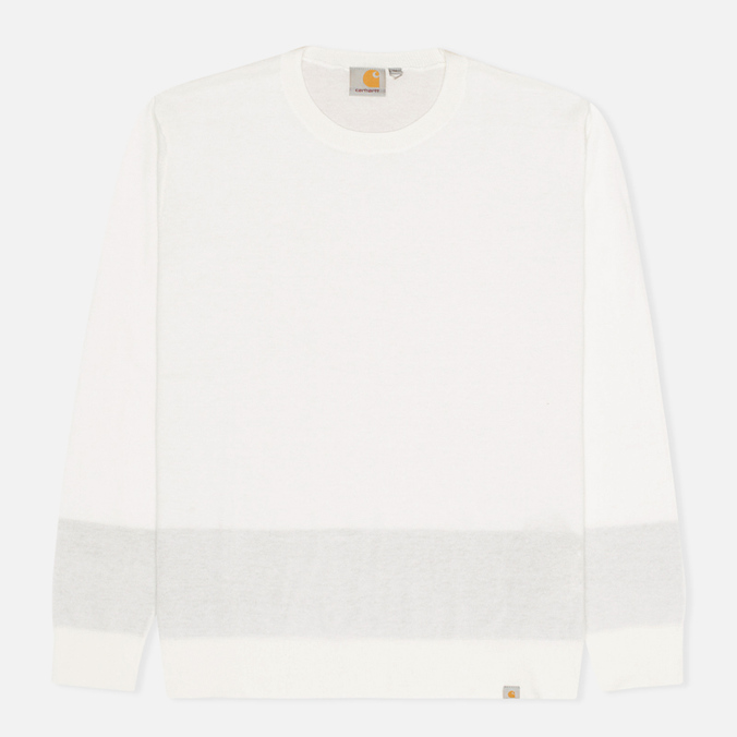 Carhartt WIP X' Watt Women's Sweater Wax/Black