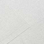 Женский свитер Maison Kitsune Shiny Ecru/Silver фото- 3