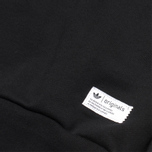 adidas Originals Boxing Hoody Black photo- 5