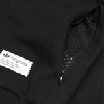 adidas Originals Boxing Hoody Black photo- 4