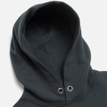 Champion x Todd Snyder Hoody Dark Storm photo- 1