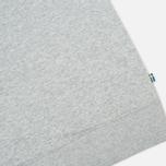 Мужская толстовка Fjallraven Ovik Sweater Grey фото- 4