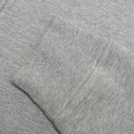 Мужская толстовка Garbstore PT Track Zip Jersey Grey фото- 4