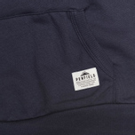 Penfield Starkville Children's Sweat Navy photo- 3