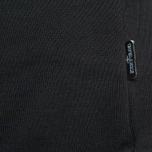 Stone Island Shadow Project Wide Men`s Sweatshirt Black photo- 3