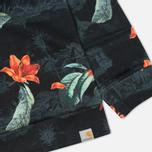 Женская толстовка Carhartt WIP X' Tropic Multicolor фото- 2