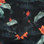 Женская толстовка Carhartt WIP X' Tropic Multicolor фото- 3