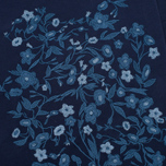 Женская толстовка Napapijri Baungham Persian Blue фото- 2